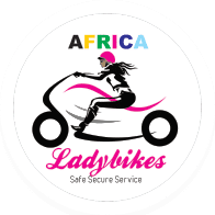 Ladybikes International